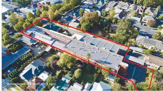48 Trail Street, Wagga Wagga NSW 2650