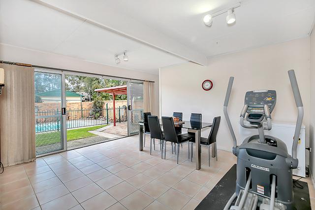 33 Whittle Avenue, Milperra NSW 2214