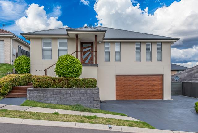 22 Raleigh Street, Cameron Park NSW 2285