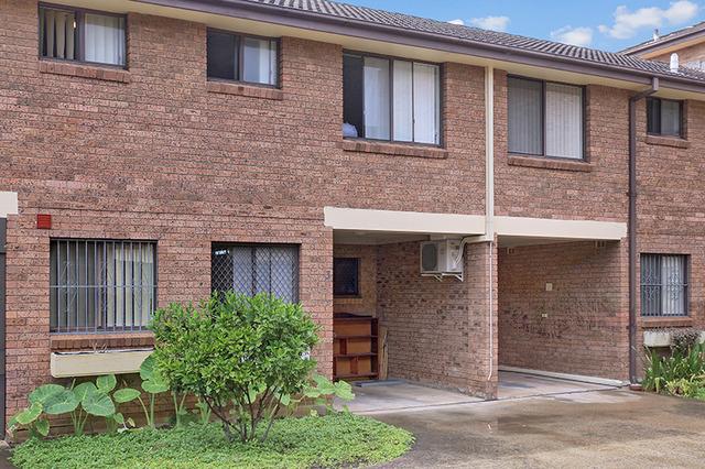3/30 Pevensey Street, Canley Vale NSW 2166