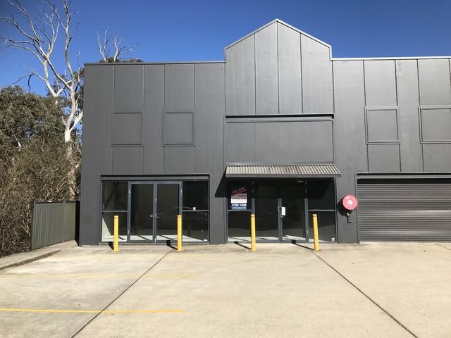 6/27 Whitton Street, Katoomba NSW 2780
