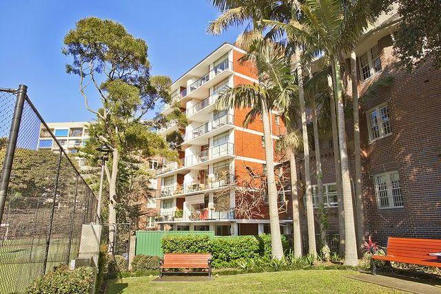 4/40a Roslyn Gardens, NSW 2011