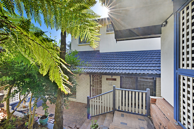 20 Ilford Road, Frenchs Forest NSW 2086