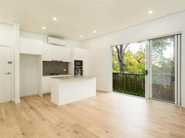 5A Blackbutts Road, Frenchs Forest NSW 2086