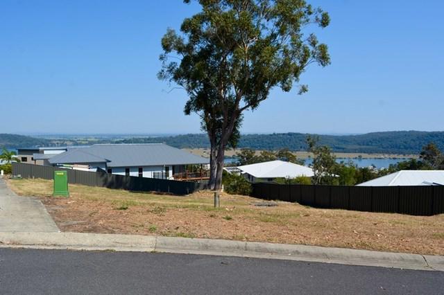 9 Riverwood Terrace, Maclean NSW 2463