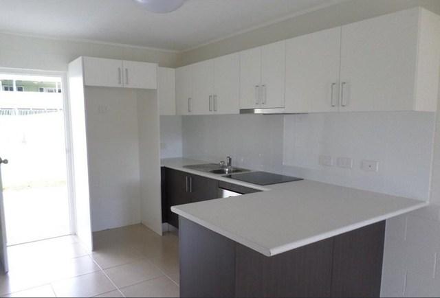 1/34 Ferntree Street, Kirwan QLD 4817