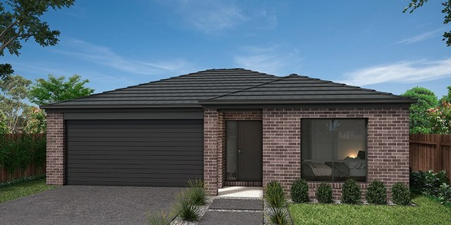 Lot 406 William St, Paxton NSW 2325
