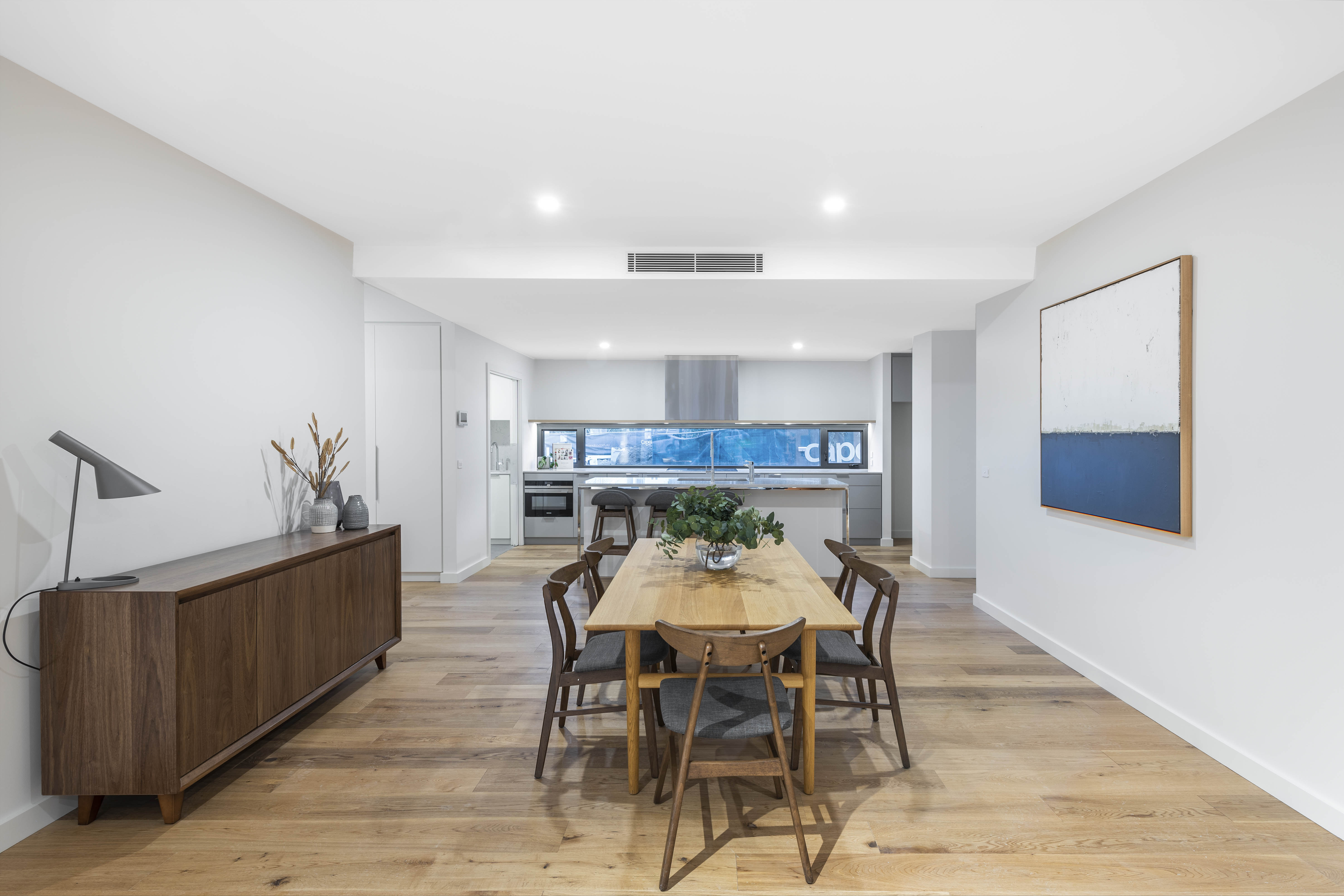 Dominion Residences - 1/22 Canberra Avenue, Forrest ACT 2603 - Other ...