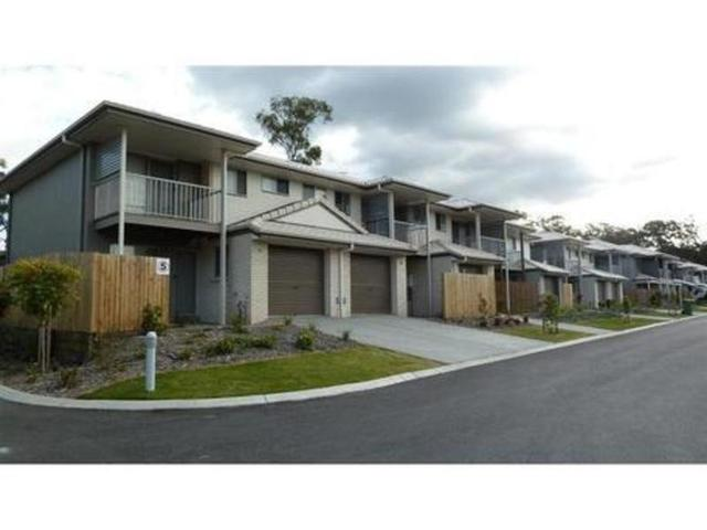 36/73 Demeio Road, Marsden QLD 4132