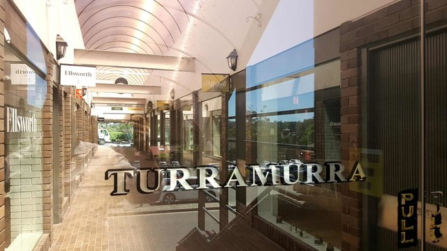T9/1259 Pacific Hwy, Turramurra NSW 2074