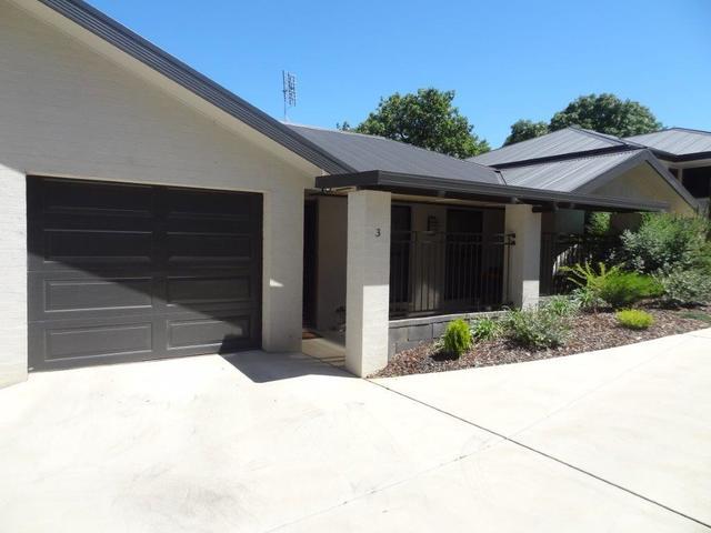 3/107 Punch Street, Gundagai NSW 2722