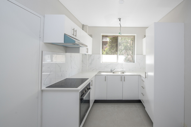 7/7 Hampstead Road, NSW 2140