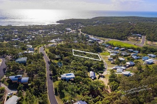 Lot  8 Bayview Close Agnes Water QLD 4677