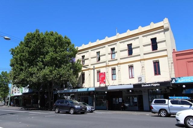 Suite 3/134-140 King Street, Newtown NSW 2042