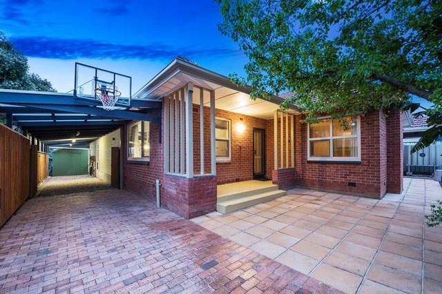 23 Milne Street, Vale Park SA 5081