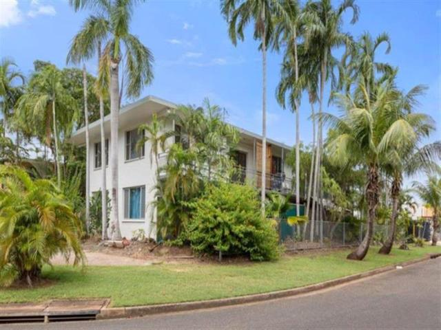 4/13 Nation Crescent, Coconut Grove NT 0810