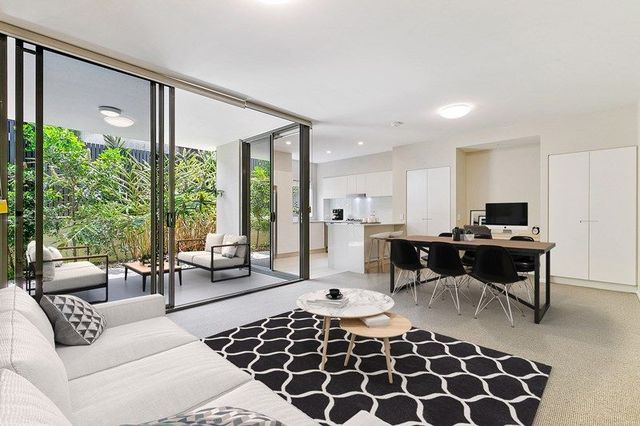 2114/52 Crosby Road, QLD 4010