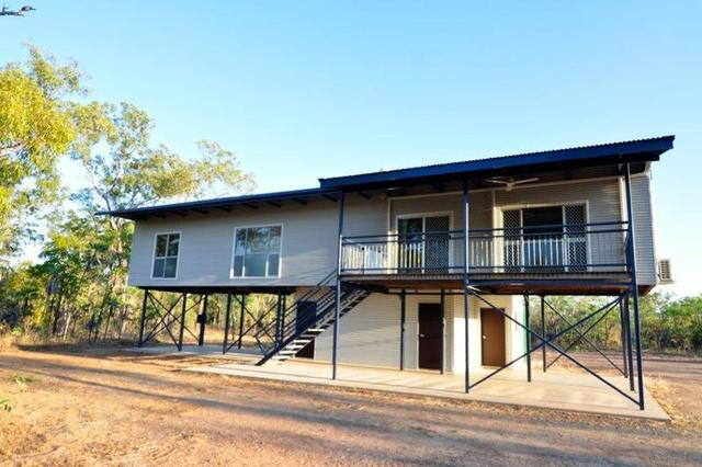 295 Brougham Road, NT 0841