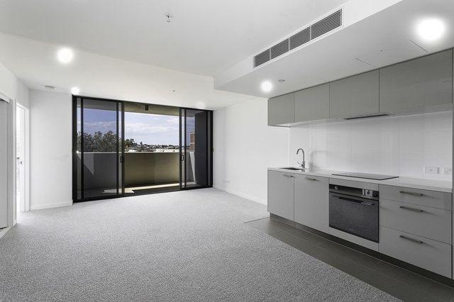 902/55 Railway Terrace, QLD 4064