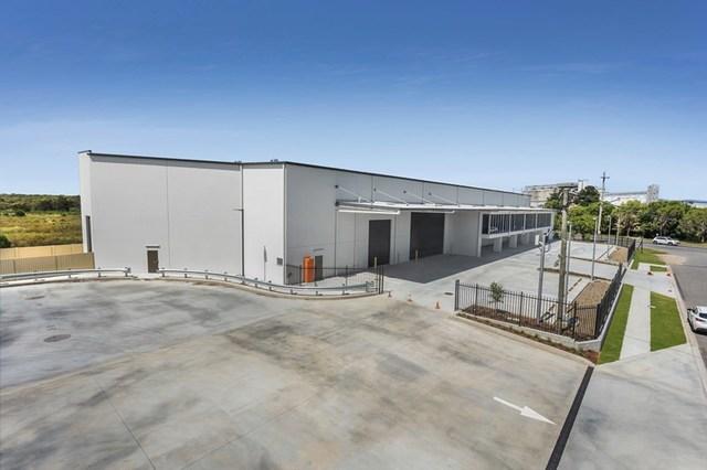 19 Orient Avenue, Pinkenba QLD 4008