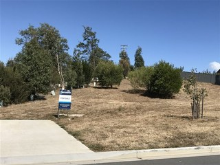 Lot 79 Stage 5, Southgate Drive, Mt Pleasant Estate