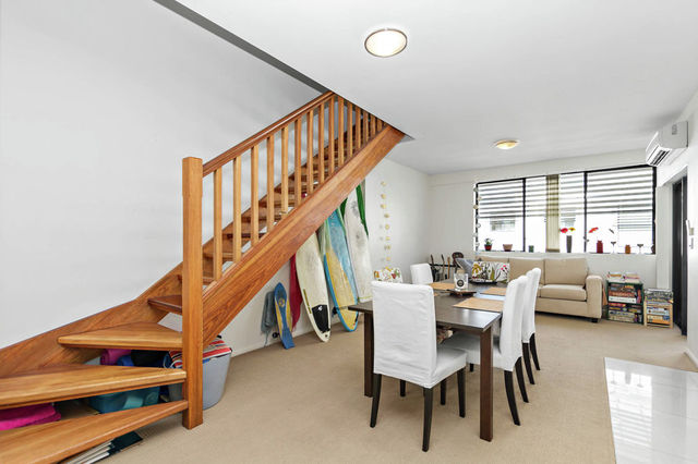 11/3-7 MacDonnell Road, Margate QLD 4019
