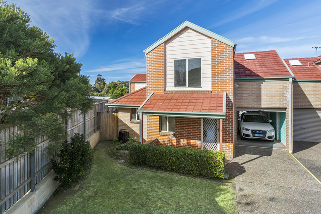 2/44 St Vincent Street, NSW 2539