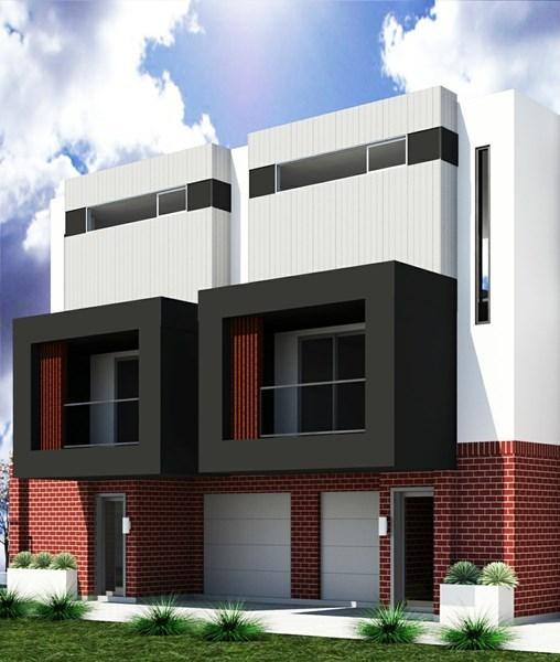 19 Gurr Street, Prospect SA 5082