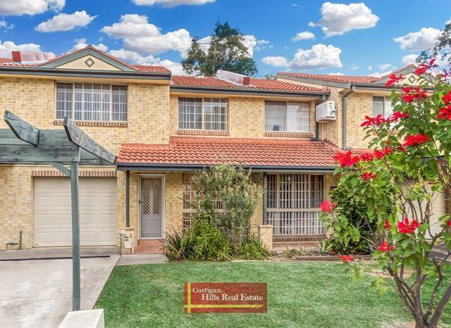 3B Heath Street, NSW 2148