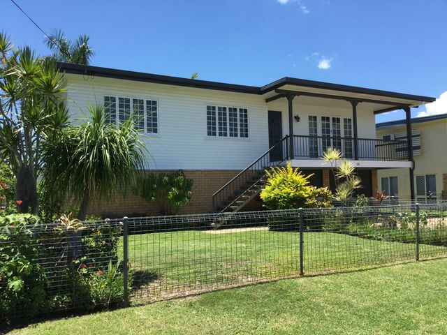 99 Rice Street, QLD 4701