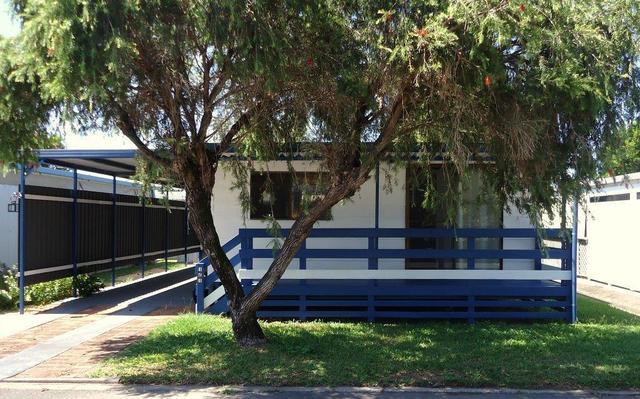 161/126 Cotterill Avenue, Bongaree QLD 4507