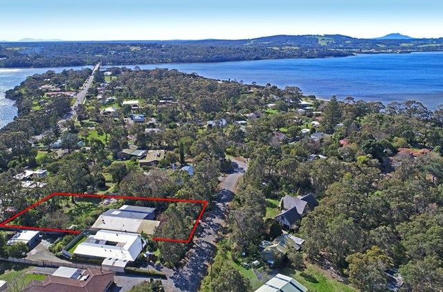 55 Andrew Street, Lower King WA 6330