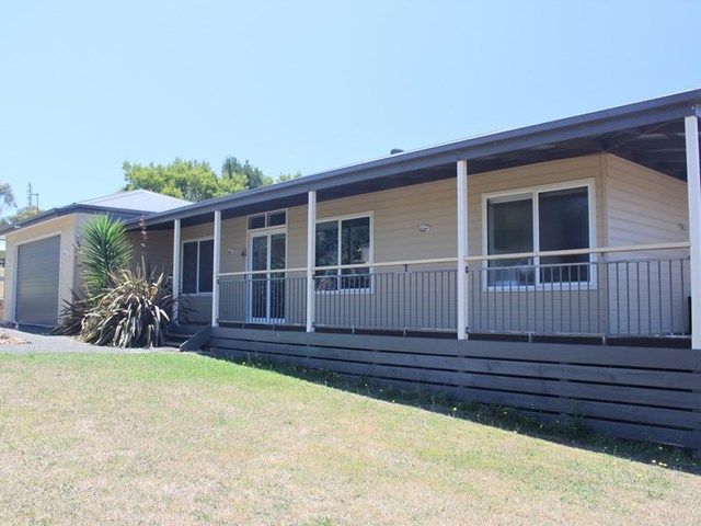188 Balfours Road, Lucknow VIC 3875