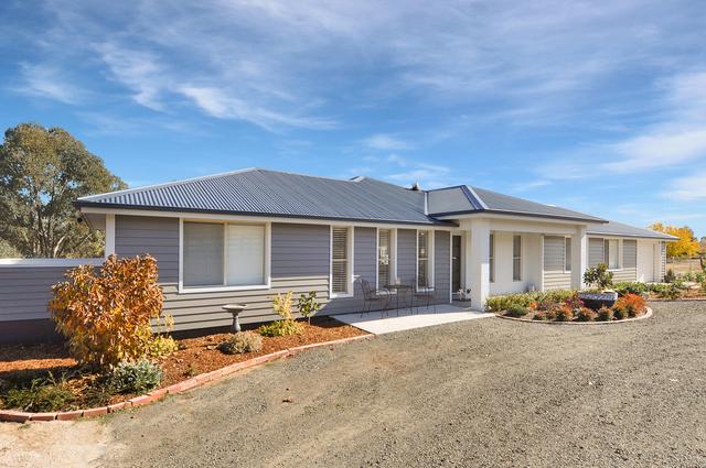 75 Blue Ridge Drive, White Rock NSW 2795