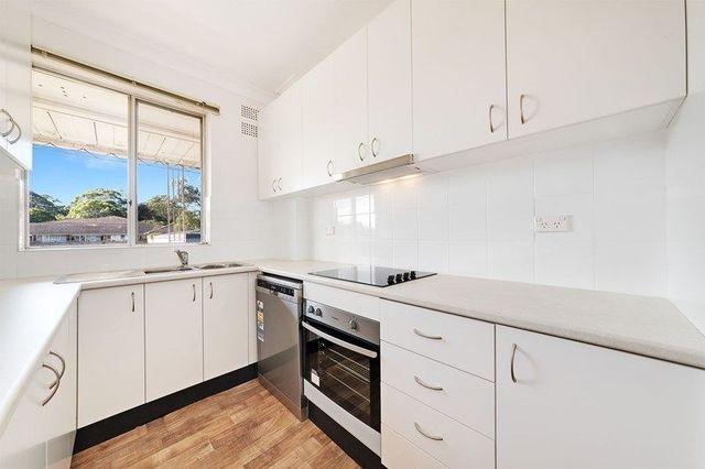 8/153-155 Burns Bay Road, NSW 2066