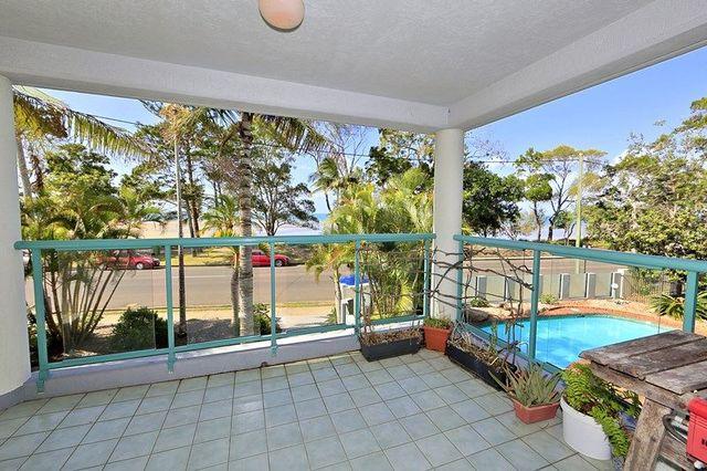 4/324 Esplanade, QLD 4655