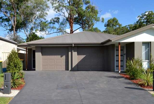 1/20 Ginkers Way, Cooranbong NSW 2265