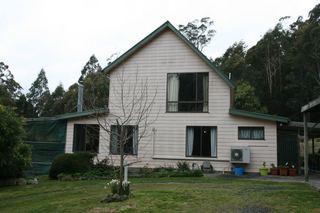 27355 Tasman Hwy