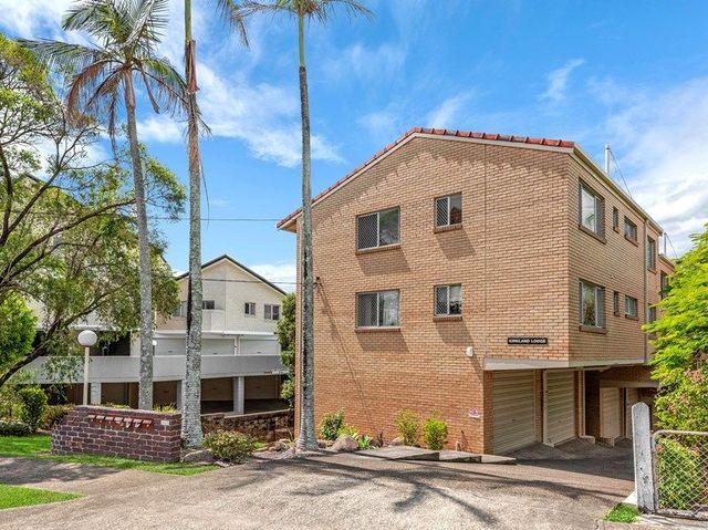 5/25 Kirkland Avenue, QLD 4151