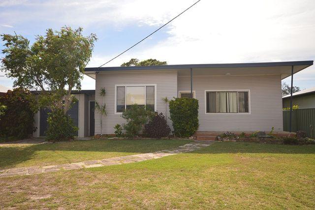 14 Glacken Street, Harrington NSW 2427