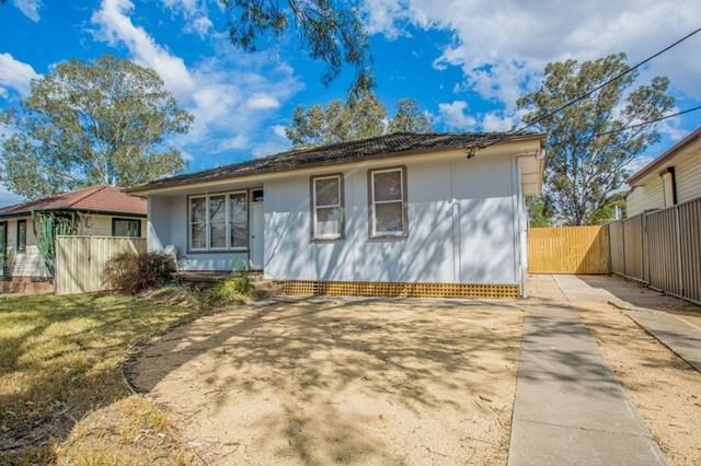 32 Orth Street, Kingswood NSW 2747