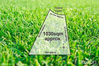 Lot/41 Oxbow Court