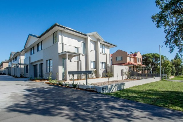 67 First Street, Kingswood NSW 2747