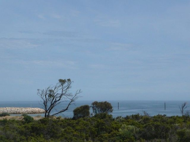 Lot 529 One And All Drive, Cape Jaffa SA 5275