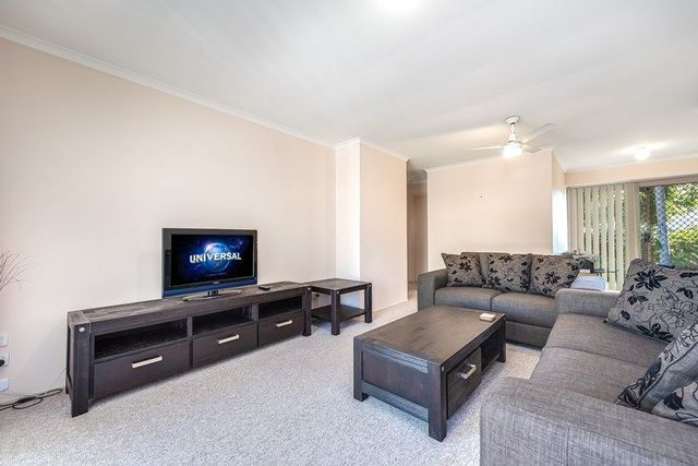 31/138 Hansford Road, Coombabah QLD 4216