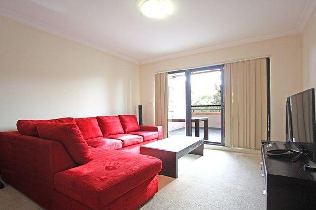 16/76-78 Courallie Avenue, NSW 2140