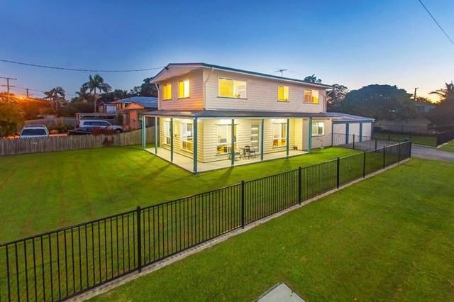 2 Attunga Street, Bald Hills QLD 4036