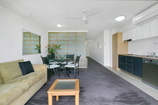 63/15 Goodwin Street, Kangaroo Point QLD 4169