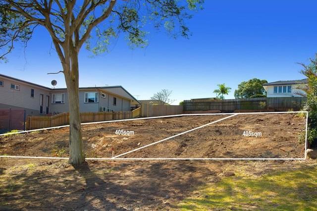 52 & 54 Dunrod Street, Holland Park West QLD 4121