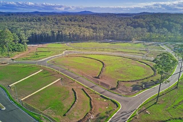 Stage 4 Ascot Park, Port Macquarie NSW 2444